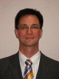 Dennis Brenke