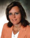 Dr. Barbara Schirmer