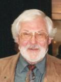 Eberhard Beiersdorf-klein