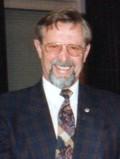 Gerd Grundmann-klein