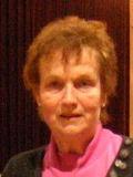 GerdaNeitzel