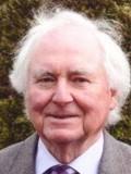 Helmut-2012-2