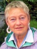 Ilse- klein
