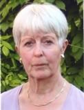 Ingrid-2012