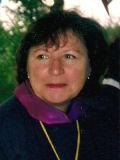 IngridWendt-klein
