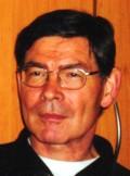 Ludwig Stefaniw-klein