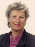 Marianne-klein