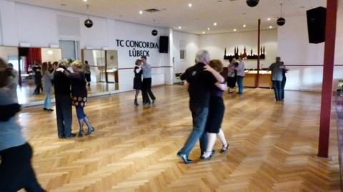 Tango-Gruppe1